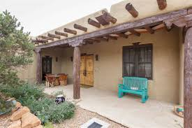 38 centaurus ranch road santa fe nm 87507 mls 201304135