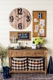 Home Decor Australia Online Home Decor Aus Small Tural Homes Design And Types Ture Toobe8
