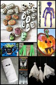 100 cheap halloween crafts for kids 515 best halloween