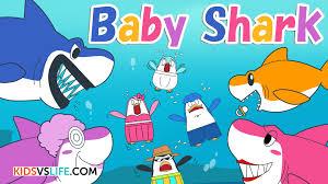 baby shark song free download baby shark animal songs kids vs life songs for children youtube