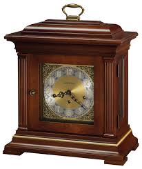 Howard Miller Grandfather Clock Value Howard Miller Mantel Clock 612 436 Thomas Tompion