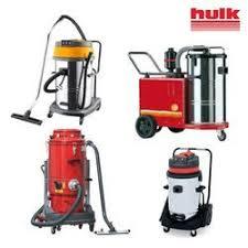 Industrial Upholstery Cleaner Industrial Floor Cleaning Machines Buying An Industrial Floor