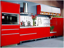 kitchen red kitchen cabinets images red kitchen cabinets kitchen
