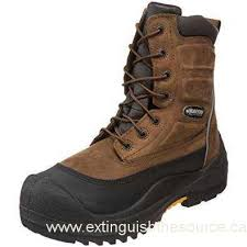 s baffin winter boots canada s baffin boots canada 100 images canada canada s shoes winter