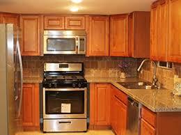 Birch Kitchen Cabinets Rta Kitchen Cabinets For Sale Wholesale Kitchen Cabinets Online