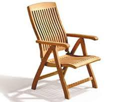 Sling Patio Chairs How To Repair Sling Patio Chairs Family Patio Decorations Sling