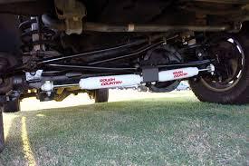 steering stabilizer dodge ram 2500 dual steering stabilizer dodge ram 2500 car autos gallery