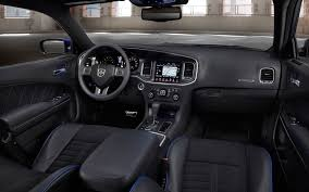 price of a 2013 dodge charger 2013 dodge charger daytona review specs price car release date