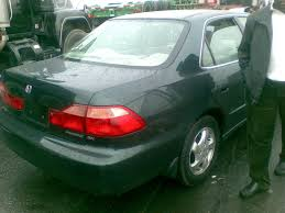 honda cars 2000 honda accord 2000 for sale price further reduced asking 1 18