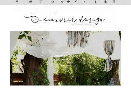 home decor blogs wordpress decouvrir design home decor blog wordpress theme designed by