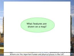 l2 what is important about the uk ap