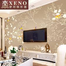 wallpaper custom picture more detailed picture about large mural