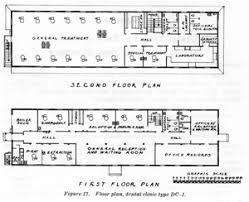 dental clinic floor plan design dental clinic floor plans floor plans and flooring ideas dental