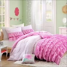 Jcpenney Queen Comforter Sets Bedroom Design Ideas Fabulous Jcpenney Queen Comforter Sets
