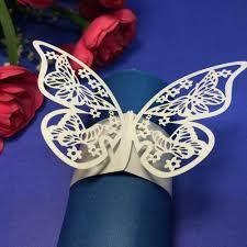 online get cheap party elegant decorations aliexpress com