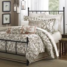 bedroom sets traditional style country style comforter sets traditional bedroom video and photos 6