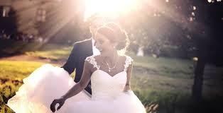photo de mariage basile crespin photographe mariage toulouse wedding