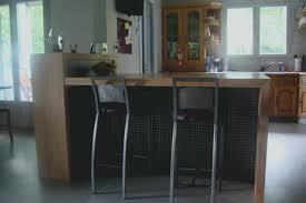 meuble de cuisine bar meuble bar cuisine unique bar cuisine pour meuble bar cuisine but