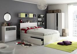 Bedroom Collections Furniture Bedroom Bedroom Cabinets Furniture Bedroom Collections Furniture