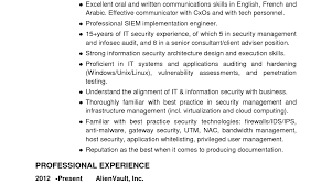 systems analyst resume doc resume amazing security guard resumes analyst resume examples