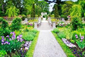 Westbury Botanical Gardens Family Programs Every Saturday At The Westbury Gardens