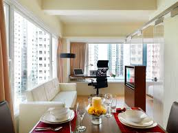 hong kong short term apartment best home design fantastical to