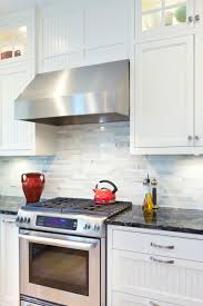 best cleaning solution for painted kitchen cabinets cleaning kitchen cabinets 9 dos and don ts bob vila