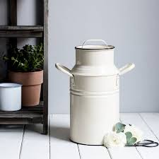 Green Kitchen Canisters Kitchen Canisters Notonthehighstreet Com