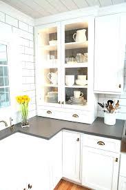 castorama meuble cuisine meubles de cuisine castorama caisson cuisine castorama meuble de