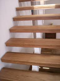 stair risers pattern how to build stair risers ideas u2013 latest