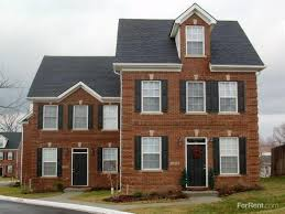 the village at richmond woods apartments lexington fayette ky the village at richmond woods apartments photo 1