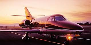 luxury private jets bbc capital private jet travel gets the uber treatment
