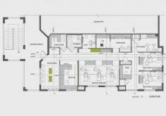 Home Office Design Planner Small Office Layout Design Ideas Small Office Layout Design Ideas