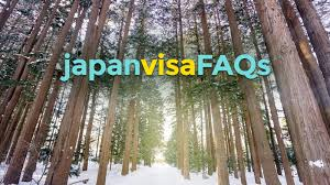 japan visa for filipinos requirements u0026 frequently asked