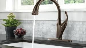 kohler kitchen sink faucet kitchen sink faucet kitchen sink faucet regarding how to choose your