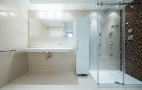 Pictures Of Glass Shower Doors Frameless Glass Shower Doors Enclosures Shower Glass Panel