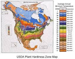 Zone Gardening - map skills ms patten