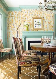 dining room colors color trends at high point market hgtv u0027s decorating u0026 design