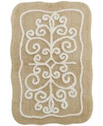 Damask Bath Rug Damask Bathroom Rugs Area Rug Ideas