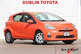 toyota certified pre owned cars used certified pre owned toyota for sale edmunds