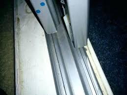 Sliding Closet Door Lock Sliding Closet Door Locks Closet Models
