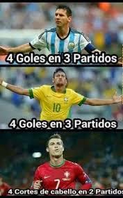 Memes De Cristiano Ronaldo - portugal eliminada del mundial los mejores memes y chistes