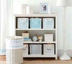bookcase bookshelf with storage bins espresso bookcase with bins