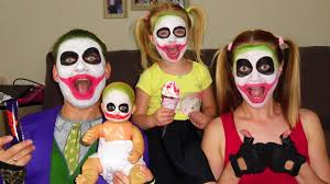 Halloween Ice Cream Cake by Johny Johny Yes Papa Nursery Rhymes Songs For Kids Giant Lollipop