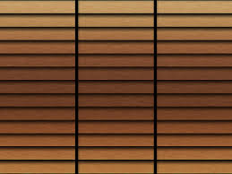 furniture roller texture wooden window blinds free sample