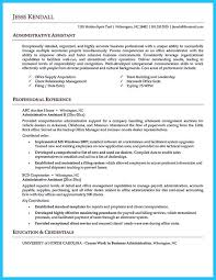 Supply Chain Coordinator Resume Sample Email Job Application With Cover Letter Difference Between Offer