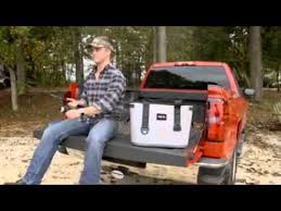 chevrolet black friday deals celebrate black friday with huge deals u0026 yeti coolers youtube