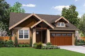 craftsman style bungalow bungalow house plans houseplans com