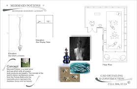 elizabeth carters interior design portfolio by elizabeth carter at
