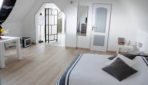 chambre d hote famille bienvenue aux chambres d hôtes du domaine du moulin d ecalles